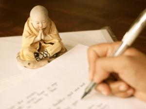 670px-Write-a-Haiku-Poem-Step-2