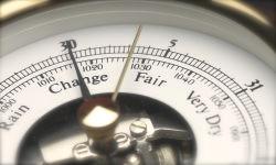 barometer-250x150